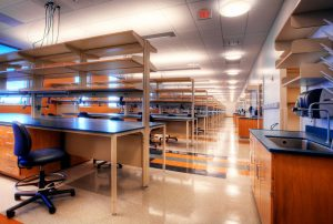 uw-wimr_lab-2_colleges-and-universities_education_zastudios