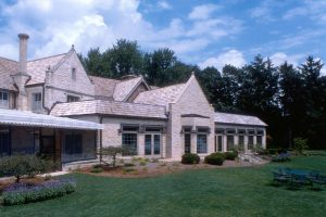 Bishop's-Bay-Country-Club_Exterior-1_Golf-Country-Clubs_Hospitality_ZAStudios