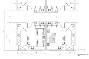 Geneva-National-Hotel_Floor-Plan_Hotels-Lodging_Hospitality_ZAStudios