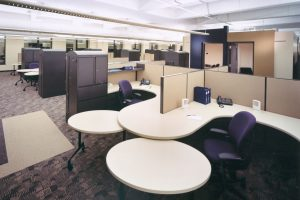 Johnson-Controls-Bengel-Technology-Center_Workstations_Office_Corporate-Commercial_ZAStudios