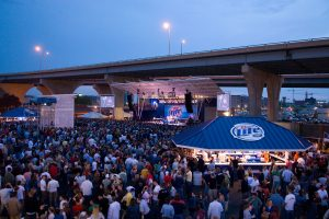Miller-Lite-Oasis_Stage-Night-2_Entertainment_Sports-Entertainment_ZAStudios