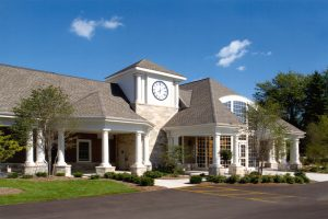 North-Shore-Country-Club_Exterior-1_Golf-Country-Clubs_Hospitality_ZAStudios