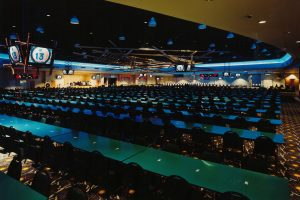 Potawatomi-Casino_Bingo-Area_Entertainment_Sports-Entertainment_ZAStudios