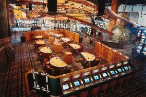 Potawatomi-Casino_Card-Tables_Entertainment_Sports-Entertainment_ZAStudios