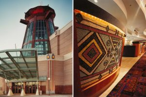 Potawatomi-Casino_Lobby-Feature_Entertainment_Sports-Entertainment_ZAStudios
