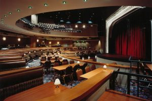 Potawatomi-Casino_Theater_Entertainment_Sports-Entertainment_ZAStudios