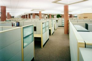 SC-Johnson-Headquarters_Offices_Office_Corporate-Commercial_ZAStudios