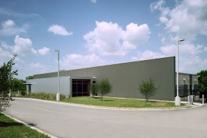 Waukesha-County-Combined-Dispatch_Exterior-1_Dispatch-Centers_Municipal_ZAStudios