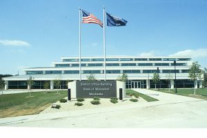 Waukesha-State-Office-Building_Exterior_State_Government_ZAStudios