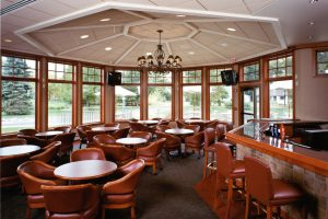 Wausau-Country-Club_Dining-Room_Golf-Country-Clubs_Hospitality_ZAStudios