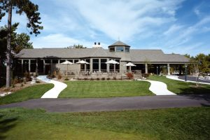 Wausau-Country-Club_Exterior-2_Golf-Country-Clubs_Hospitality_ZAStudios