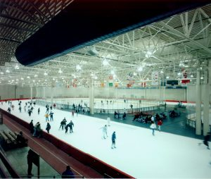 Pettit-National-Ice-Center_Arena_Ice-Arenas_Municipal_ZAStudios