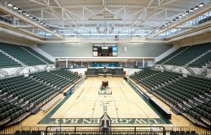 uw-green-bay-kress-center_gym_sport-and-competition_municipal_zastudios