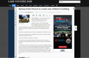 Jan2017-Spring-Creek-New-Childrens_Lake-Country-Now_News_ZAStudios