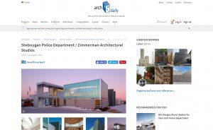 October-2011-Sheboygan-Police-Station_Arch-Daily_Case-Study_ZAStudios