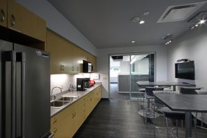 Zenith-Tech_Cafeteria_Corporate-Office_Commercial_ZAStudios