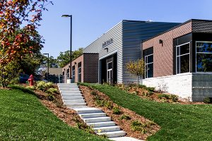 Zenith-Tech_Exterior_Corporate-Office_Commercial_ZAStudios_thumb