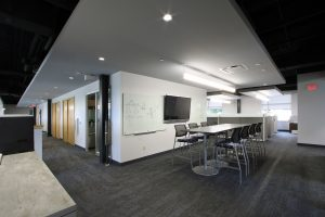 Zenith-Tech_Flexible-Conference_Corporate-Office_Commercial_ZAStudios