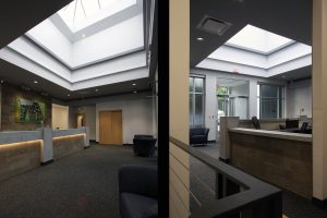 Zenith-Tech_Lobby-Views_Corporate-Office_Commercial_ZAStudios