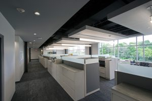 Zenith-Tech_Open-Office_Corporate-Office_Commercial_ZAStudios