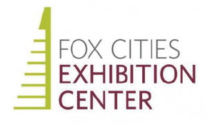 Fox Cities Expo