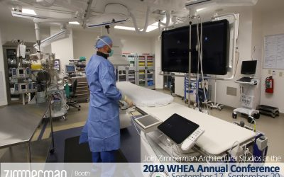 Healthcare Engineering Conference – WHEA