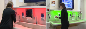hand-washing-colored-changing-lights