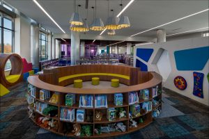 ZAS Good H Library 9792 CNP