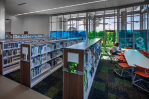 ZAS Good H Library 9872 CNP